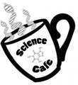 Join us at the OEB Science Café
