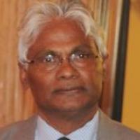 Dr. Prasanta Bhowmik