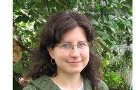 Dr. Ana Caicedo