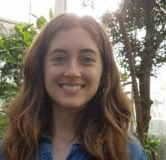 Christina Stonoha
