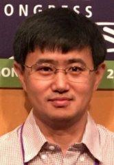 Dr. Dong Wang