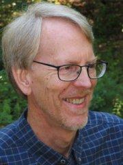 photo of David Gross