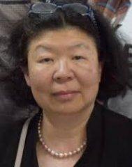 Alice Cheung