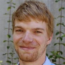 Marco Keiluweit