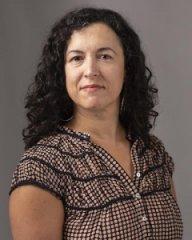 Dr. Kristen DeAngelis