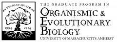 OEB:  20 years of big ideas