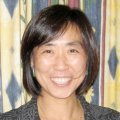 Li-Jun Ma, UMass Amherst Biochemistry and Molecular Biology