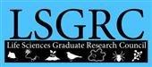LSGRC logo