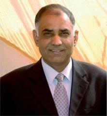 photo of Om Parkash Dhankher