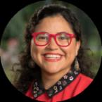 photo of Yadilette Rivera-Colón