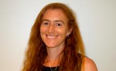 Professor Lynn Adler