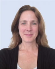 Professor Kristina Stinson