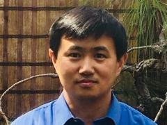 Dong Wang