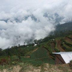 Sidhuwa Nepal