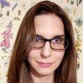 Antonia Gray, PhD Student