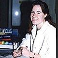 Amy L. Bennett