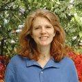 Kathleen F. Arcaro