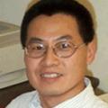 Dr. Baoshan Xing