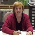 Barbara A. Osborne