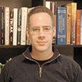 Brian J. Piper