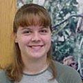 Christina M. Veino