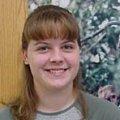 Christina Metevier