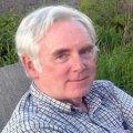 Professor Dan Cooley