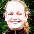 Elaine K. Murray