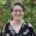 Erin Patterson, PhD Graduate Student