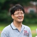 Geunhwa Jung