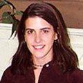Heather A. Molenda-Figueira
