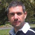 Alejandro P. Heuck