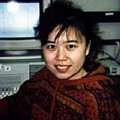 Hui-Yun Yi