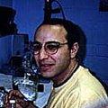 Hussien A. Al-Shamma