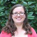 PB MS Graduate Student, Kathryn Vescio