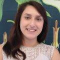 PB PhD graduate student, Miriam Hernandez Romero