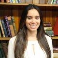 Jessica Caballero-Feliciano