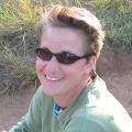 Dr. Jill Miller