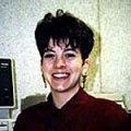 Kathleen A. Parks