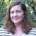 PhD Graduate Student, Kelly Allen