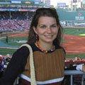 Lauren M. Gasbarro