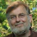 Dr. Larry Winship