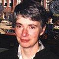 Lucille M. Collins
