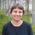 Dr. Ludmila Tyler