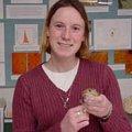 Melissa A. Birkett
