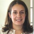 Michelle DaCosta