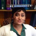 photo of Prakruti Nanda