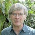 Peter Hepler