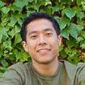 Peter S. Wu