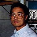 Ping Jin